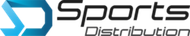 Sports Distribution Logo
